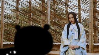 株式会社レクザムの会社紹介Movieです。 舞台は現代、瀬戸内国際芸術祭(...