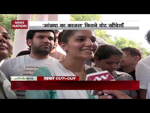 KhabarCut2Cut: Daily dose of news, viral and entertainment videos