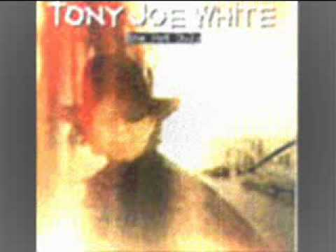 Tony joe white cold fingers