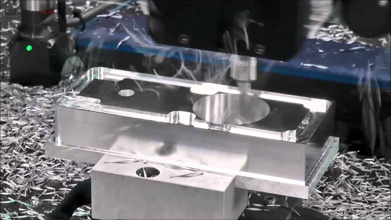 20+ Datron Cnc Pictures and Ideas on Meta Networks