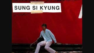 Sung Si Kyung (성시경) - 선인장 (Cactus)