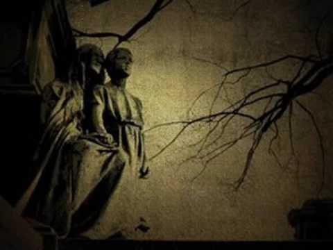 hqdefault - L'Art : néo - classicisme et romantisme