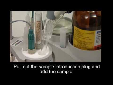 karl-fischer-titration---how-to-carry-out-the-titer-determination-using-sodium-tartrate-dihydrate?
