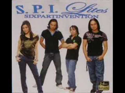 Bakit May Paalam lyrics by Six Part Invention, 1 meaning ...