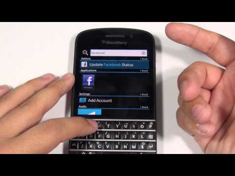 Blackberry Q10 Review Is It Any Good