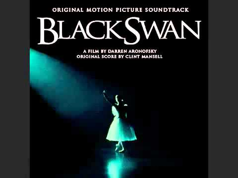 Black Swan Original Score - Clint Mansell  A Swan Song (For Nina)