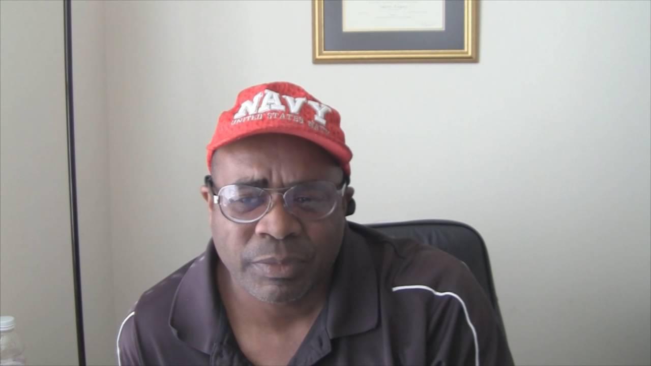 Matula Tea H Pylori Testimonial From Walter Youtube