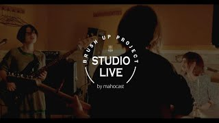 【STUDIO LIVE】paranoid void ~part 1~