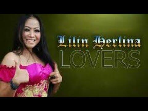 Lilin Herlina - Cincin Kawin