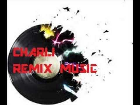 Tsunami - Animals Remix mp3