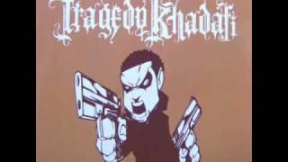 Cormega Feat. Tragedy Khadafi - They Forced My Hand