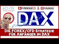 Weekly Forex Market Analysis For November 2 - 6, 2020 - # ...