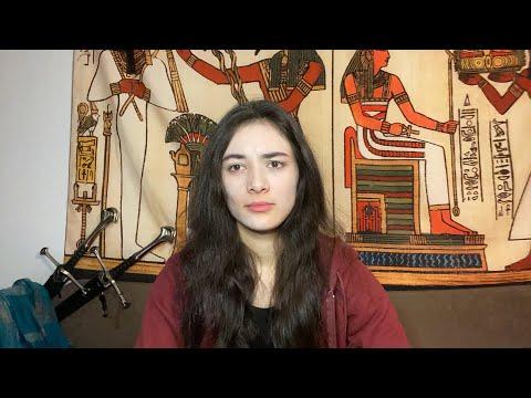 Vlog #477 - Wahlkampf auf Tinder?!// Frauenquote in Vorständen?! ????????♀️