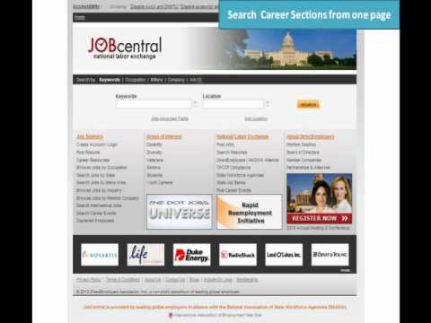 How to Find Unadvertised Jobs In The Hidden Job Market