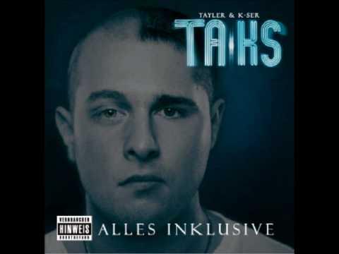 TA|KS - Was wäre wenn....feat. Silla, VeroOne & Ozan