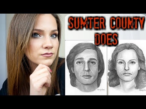 Sumter County Does | Jock and Jane Doe