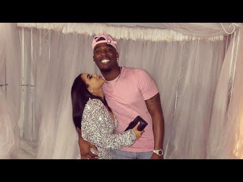 Hitman Holla Roast His Girlfriend Youtube