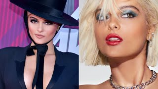 15 Things You Didn't Know About Bebe Rexha!