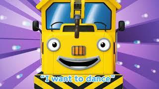 Kids Songs l Ten in the rail l Nursery Rhymes l TITIPO TITIPO