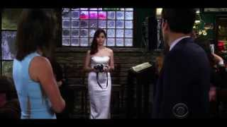 HIMYM - The Last Forever (Tribute) (500 Miles)