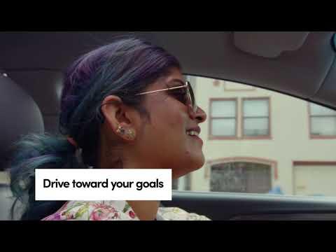 Drive with Lyft - $500 Bonus