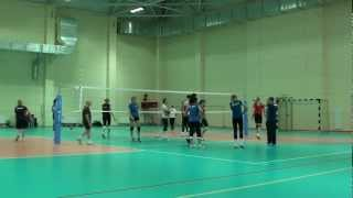 dinamo moscow training at novogorsk before play off russian champ 2012