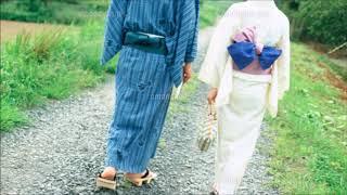 新曲「虎落笛」 岡ゆう子 cover:kirara