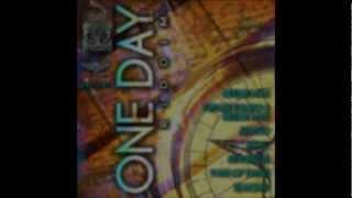 One Day Riddim Mix (Dr. Bean Soundz)