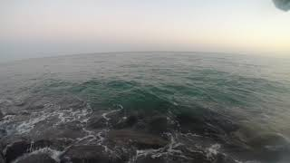 Abu Dhabi Shore Casting 6