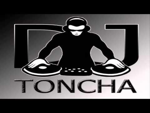 Enganchado Las Pastillas Del Abuelo [DJ Toncha]