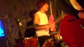 2016-02-14 LIVE映像 静岡の中部を拠点に活動しているCARRY MY SUNSHINE...