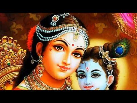 Yasodamma Nee Koduku Yedi Song || Ayyappa Swamy Telugu Devotional Songs ||Lord Krishna ||Jayasindoor