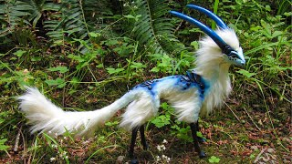 10 Unknown Species Newly Discovered