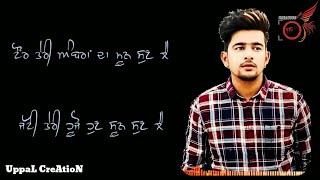 Prada by jass manak, WhatsApp status, video