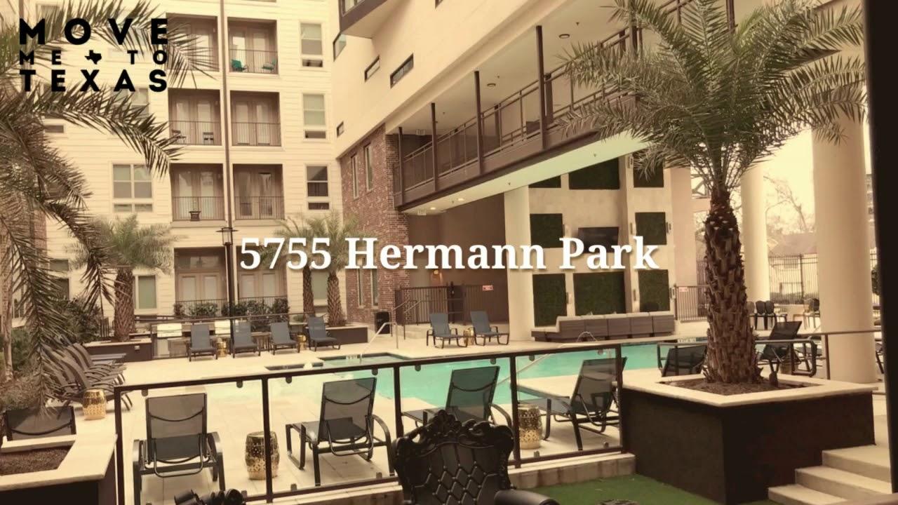 Almeda Apartments Houston