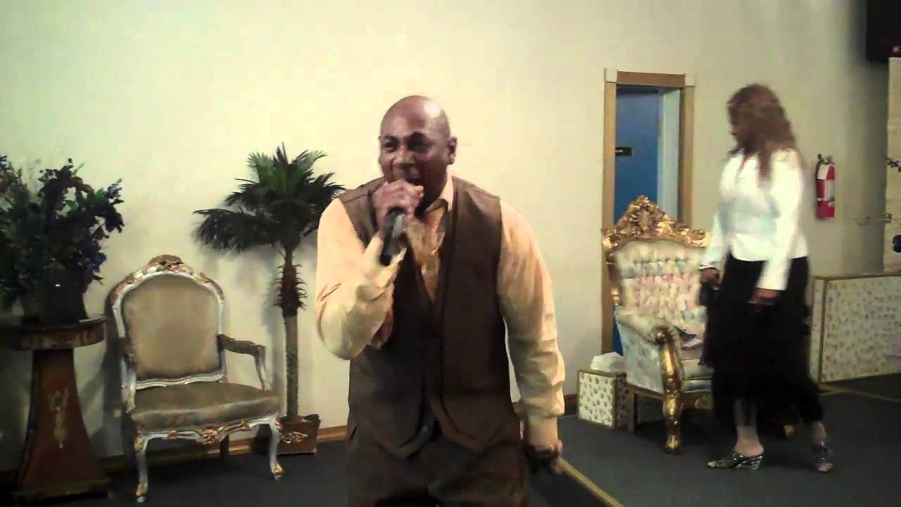 apostle johnny butler can god trust you trouble apostle johnny butler can god trust you trouble