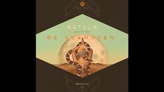 Be Svendsen - Getula