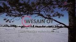Wesain Oy