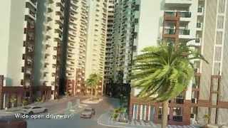 shri radha skygardens in gr noida west an elegant and exclusive presentation