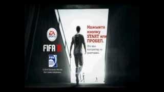 Как играть в фифу 11/Fifa 11 по интернету через GameRanger(Ссылка на скачивание GameRanger : http://www.gameranger.com/download/, 2011-05-07T10:09:26.000Z)
