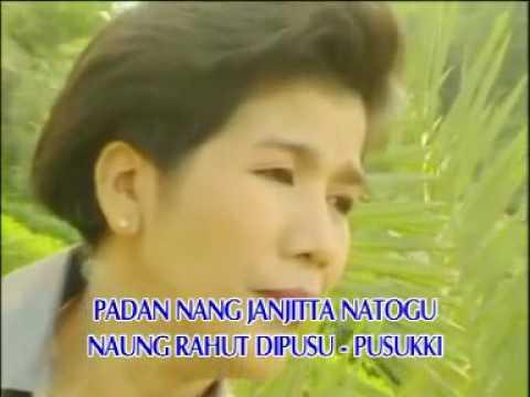 RITA BUTAR BUTAR - Paimahon Hu Do Ho