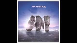 AWOLNATION   Sail Unlimited Gravity Remix Audio