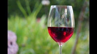 Как исправить домашнее  вино, сделать прозрачным и вкусным