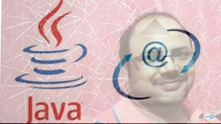 How to fetch email using java