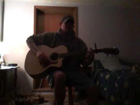 Flat Broke, Love Sick and Stoned - Jack Lather (Original)