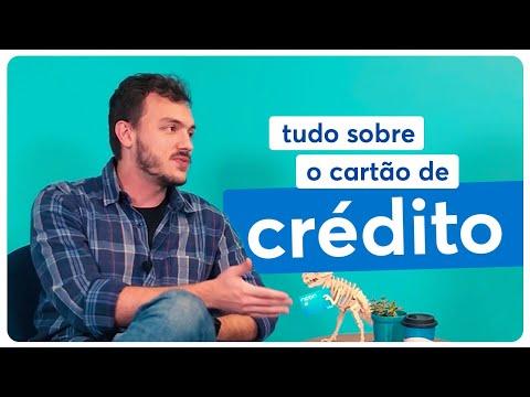 Como funciona a Neon? - Cartão de Crédito