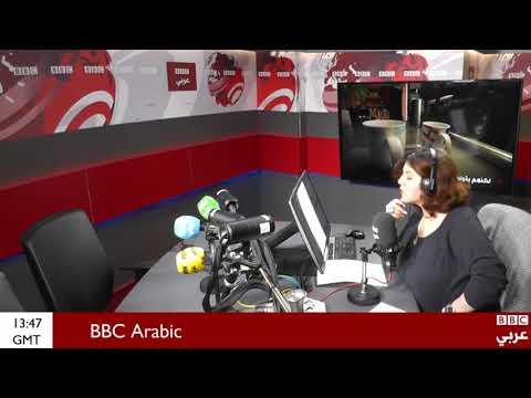 هل تمتد -السترات الصفراء- إلى العالم العربي؟  - نشر قبل 39 دقيقة