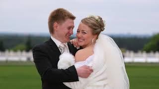 Фильм на годовщину свадьбы 10 лет