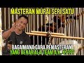 Pemasteran Murai Batu   Mp3 - Mp4 Download