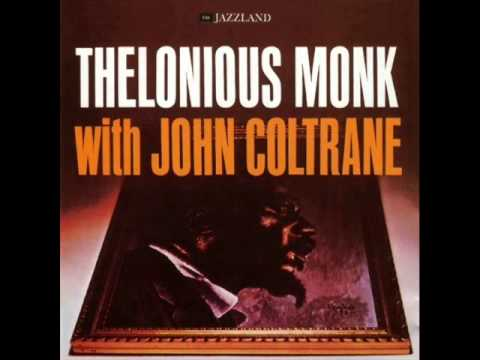 Thelonious Monk Quartet - Trinkle, Tinkle
